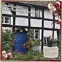 Olde_English.jpg