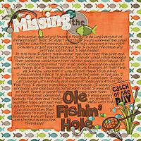 Ole-Fishin_-Hole.jpg