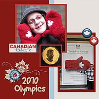 Olympics_2010_Page_1_left_web.jpg