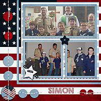 On-The-Dot-_4-Simon-web.jpg