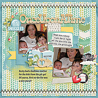 Once_upon_a_time_jencdesigns-scrapstart-vol1-tp4_rfw.jpg