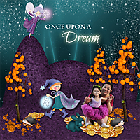 OnceuponaDream_Janelle_preview.jpg