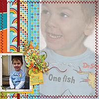 OneFishTwoFish.jpg