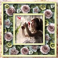 OneSpecialMoment--Angelique_zanthia.jpg