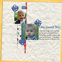 One_Sweet_Boy_small_edited-1.jpg