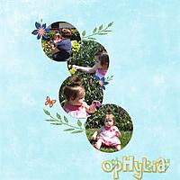 Ophylia-1.jpg