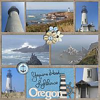 Oregon_-_Page_1.jpg