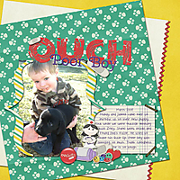 Ouchie-SS_GS-SNP.jpg