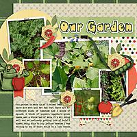 Our-Garden2.jpg