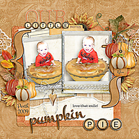 Our-Little-Pumpkin-Pie-kkAutumnCountryMarket-LayeredUpTemps.jpg