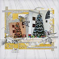 Our-Tree---2011.jpg