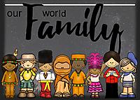 Our-World-Family.jpg
