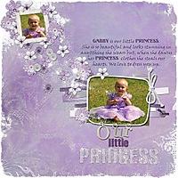 OurLittlePrincess_copy.jpg