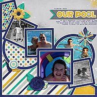 OurPool_2010.jpg