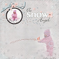 OurSnowAngel_copy.jpg