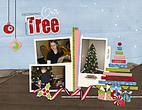 OurTree_Dec09_web.jpg
