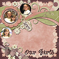 Our_Girls_2001_-_GS_Buffett_-_Summer_Cottage_-_CraftTemp_bubbles03.jpg