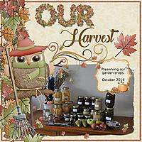 Our_Harvest.jpg