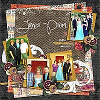 Our_Junior_Prom_2014_600x600.jpg