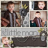 Our_Little_Man.jpg