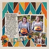 Our_Little_Pumpkin_2.jpg