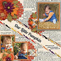 Our_Little_Pumpkin_cap_rfw.jpg