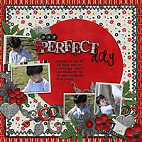 Our_Perfect_Day_cap_sm_edited-2.jpg