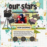 Our_Stars_sm_Pix.jpg