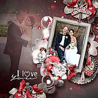 Our_love-cs.jpg