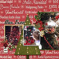 Our_tree.jpg