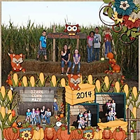 OzarkCornMaze_2014_AtThePumpkinPatch_ddnd_ponytails_ShowOff2.jpg