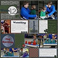 P52-_week_12_Copy_.jpg