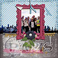 PARIS_SGSMyStoryweb.jpg