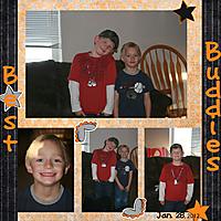 PBJ_COML_BestBuddies_web.jpg