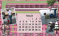 PBJ_OTI_SlaughMarch2012_web.jpg