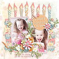 PBP-AKD-Happy-Birthday-17Aug.jpg