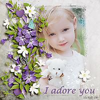 PBP-AKD-I-adore-you-19April.jpg