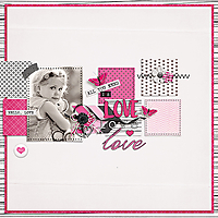 PBP-DBS-Love-Love-Love-20May.jpg