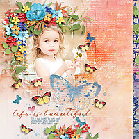 PBP-HSA-life-is-beautiful.jpg