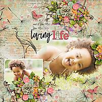 PBP-HSA-loving-life-16May.jpg