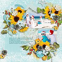 PBP-Happy-Holidays-26Jan.jpg