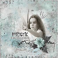 PBP-Hypnotic.jpg