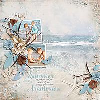 PBP-Summer-Memories.jpg