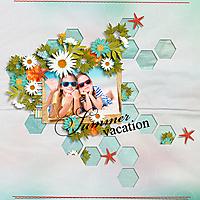 PBP-Summer-Vacation.jpg