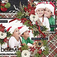 PBP-believe-26Dec.jpg