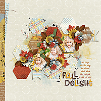 PBP-fall-delight-7Nov.jpg