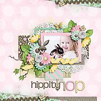 PBP-hippity-hop.jpg