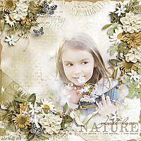 PBP-just-love-nature-13March.jpg