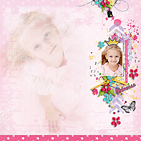 PBP-princess.jpg