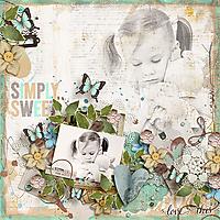 PBP-simply-sweet.jpg